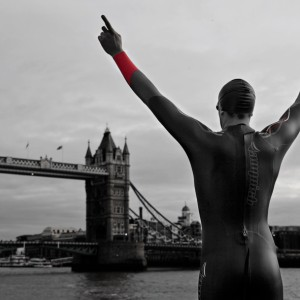 Zone3-London-Triathlon-300x300