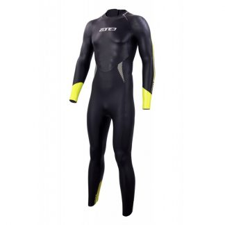 Neopreno Triatlon Zone 3 Hombre Advance