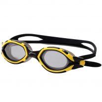 Gafas Finis Surge polarized