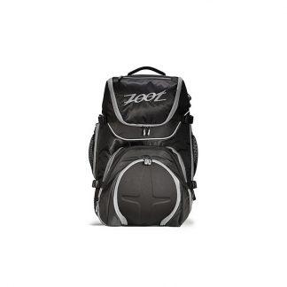 Mochila de Triatlón ZOOT Ultra Tri Bag