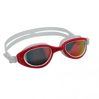 Gafas de natación Zone 3 Attack revo