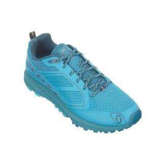 Zapatillas Scott Kinabalu Enduro Blue