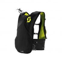 Mochila hidratación Scott Trail Pack Pro Tr 6.0