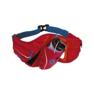 Riñonera Scott Trail T-belt