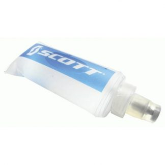 Bidón Flexible Scott soft Flask