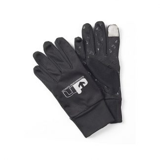 Guantes de running Ultimate