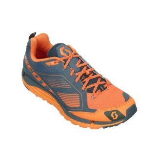 Zapatillas Scott Kinabalu T2 3,08 2017 naranja