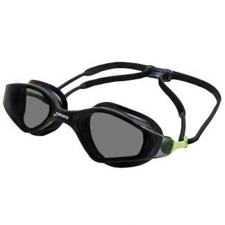 Gafas FINIS Voltage Negro/Smoke