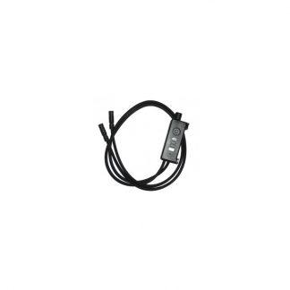 Cable de corriente Ultegra Di2 c. c.unid.d.manejo, p. comb. ST-6770