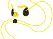 Tapones para Natación FINIS Swim Ears