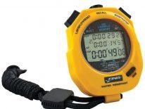 Cronómetro FINIS Pace Clock 3X300M