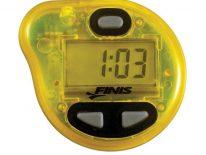 Metrónomo FINIS Tempo Trainer Pro