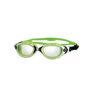 Gafas zoogs Predator Flex Reactor