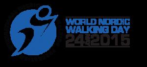 Nordic-Walking-2015-logo