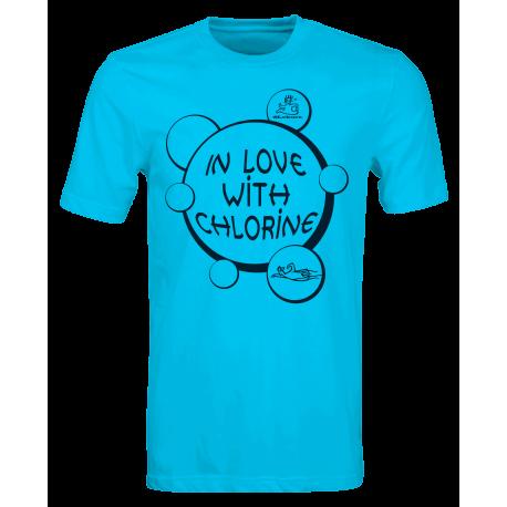 camiseta-dlokura-in-love-with-chlorine-hombre