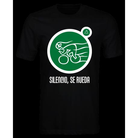 camiseta-dlokura-silencio-se-rueda-hombre