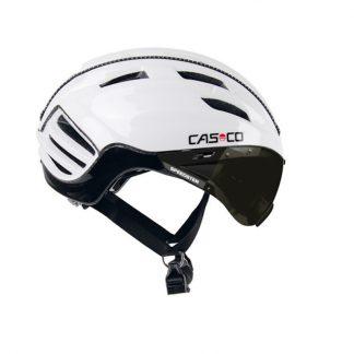 Casco Speedster TC