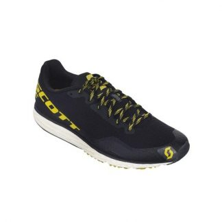 Zapatillas running Scott Palani RC