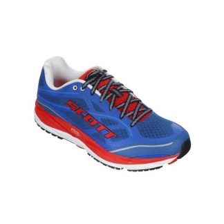 Zapatillas Runnng Scott Palaini Support