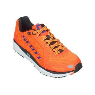 Zapatillas Scott Palani Trainer Hombre Orange