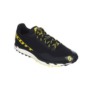 Zapatillas Scott Kinabalu RC Trail