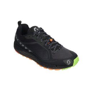 Zapatillas Scott Kinabalu T2 3.0 Hombre Black/GRey