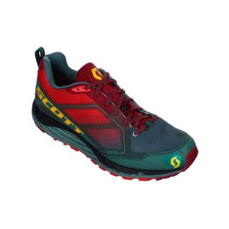 Zapatillas Trail Scott Kinabalu GTX 2.0