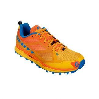 Zapatillas Scott Kinabalu Supertrac