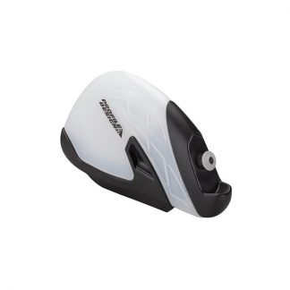 Portabidones Aero Profile RZ2