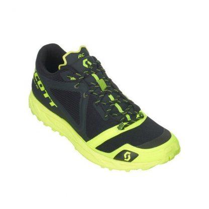 Zapatillas Scott Kinabalu RC Trail mujer