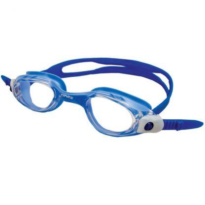 Gafas FINIS Zone Azul