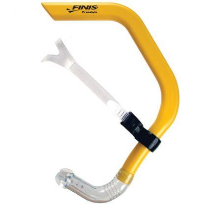 Tuba Natación Frontal FINIS Freestyle Snorkel