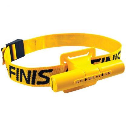Cinturón Rotación Cadera FINIS Tech Toc